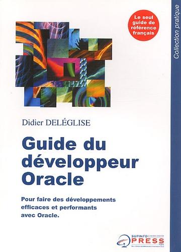 Didier Deléglise - .