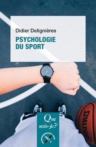 Psychologie du sport.pdf