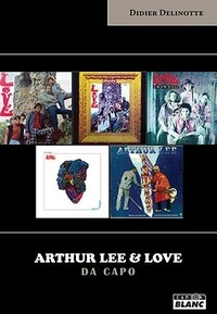 Arthur Lee et Love da Capo.pdf