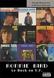 Didier Delinotte et Manuel Rabasse - Ronnie Bird - Le rock en VF.