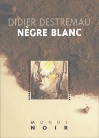 Didier Destremau - .