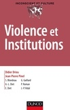 Didier Drieu - Violence et institutions.
