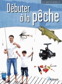 Débuter à la pêche.pdf