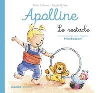 Apolline.pdf