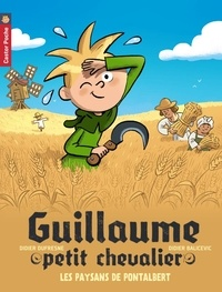 Guillaume petit chevalier Tome 12.pdf