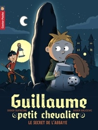Guillaume petit chevalier Tome 2.pdf
