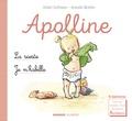 Didier Dufresne et Armelle Modéré - La sieste ; Je m'habille toute seule.