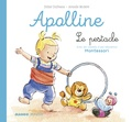 Didier Dufresne et Armelle Modéré - Le pestacle.