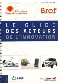 Le guide des acteurs de linnovation en Rhône-Alpes.pdf