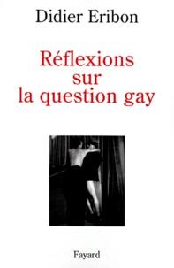 Réflexions sur la question gay.pdf