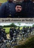 Didier Eric Bach - Le petit chasseur de Verfeil.