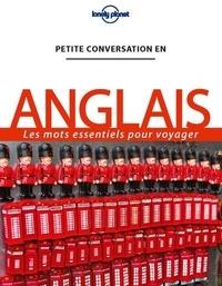 Didier Férat - Petite conversation en anglais.
