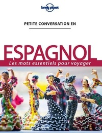 Didier Férat - Petite conversation en espagnol.