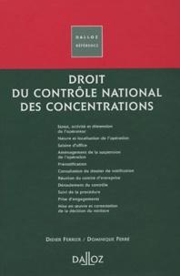 Droit du contrôle national des concentrations.pdf