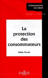 Goodtastepolice.fr La protection des consommateurs Image