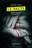 Didier Fohr - Le pacte.