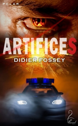 Didier Fossey - Artifices.