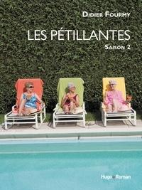 Les pétillantes - Saison 2.pdf