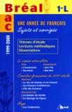 Didier Fournet et  Collectif - .
