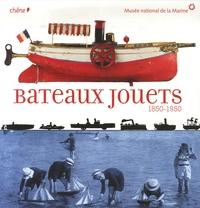 Bateaux jouets - 1850-1950.pdf