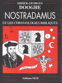 Nostradamus et les chroniques bibliques.pdf