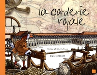 La corderie royale.pdf