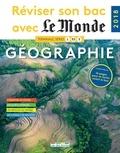 Didier Giorgini et Cédric Oline - Géographie Tle, séries L, ES, S.