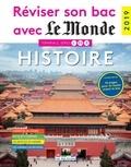 Didier Giorgini et Cédric Oline - Histoire Terminale, série L, ES, S.