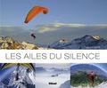 Didier Givois - Les ailes du silence.