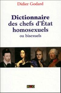 Dictionnaire des chefs dEtat homosexuels ou bisexuels.pdf