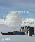Didier Hauglustaine et Jean Jouzel - Atmosphère, atmosphère.