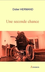 Didier Hermand - Une seconde chance.