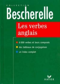 Didier Hourquin et Gilbert Quénelle - .