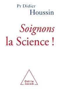 Soignons la science!.pdf