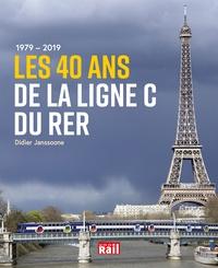 1979-2019 Les 40 ans de la ligne C du RER.pdf