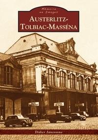 Austerlitz-Tolbiac-Masséna.pdf