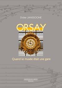 Orsay - Quand le musée était une gare.pdf