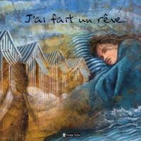 Didier Jean et  Zad - J'ai fait un rêve. 1 CD audio