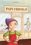 Didier Jean et  Zad - Papi Chocolat.