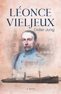 Didier Jung - Leonce Vieljeux.