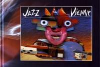 Didier Jungers et Egidio Marsico - Jazz à Vienne.