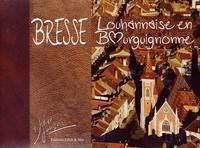 La Bresse louhannaise en Bresse bourguignonne.pdf
