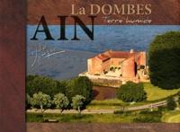 Didier Jungers - La Dombes - Terre humide.