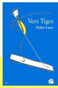 Vers Tiges.pdf