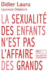 La sexualité des enfants nest pas laffaire des grands.pdf