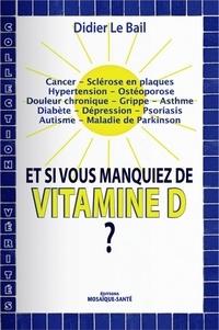 Et si vous manquiez de vitamine D ?.pdf