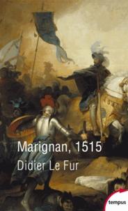Marignan, 1515.pdf