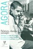 Didier Le Gall et  Collectif - .