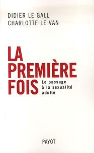 La première fois - Le passage à la sexualité adulte.pdf