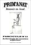 Didier Legeais et Rodolphe Picquet - ARTHROLOGIE DU MEMBRE SUPERIEUR.